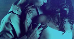 #1 Crush (Loose Ends Book 1)