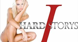 Hard Storys Gipsy Payne eBook gratis Download